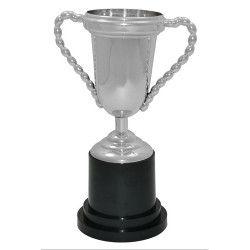Coupe trophée Déco festive RO006452