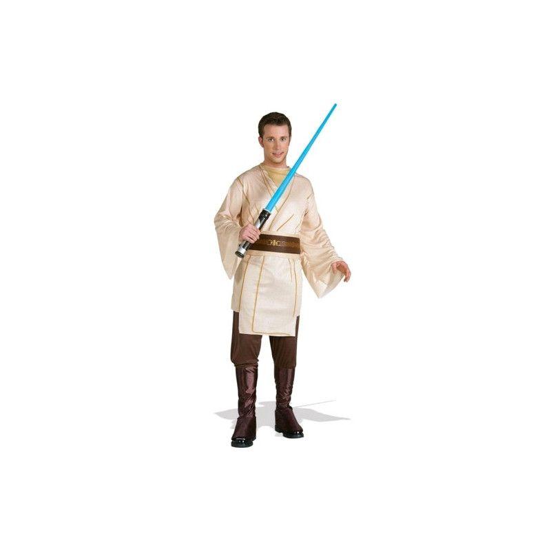 Déguisement Jedi Starwars™ homme Déguisements ST-16803