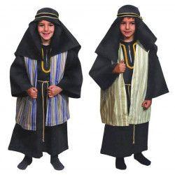 Déguisements, Déguisement Saint Joseph enfant 4-6 ans, 19781, 17,90€