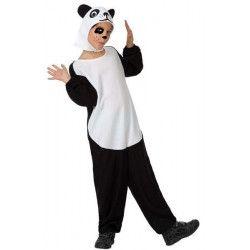 Déguisement panda garçon 5-7 ans Déguisements 16083
