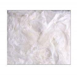 Boite plumes blanches 100 g Accessoires de fête 0716-00