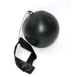 Accessoires de fête, Boulet de bagnard, 10444, 2,90€