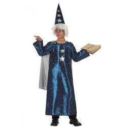 Déguisement magicien garçon 9-14 ans Déguisements 10797
