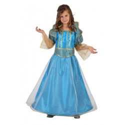 Déguisement princesse fille 9-13 ans Déguisements 7097