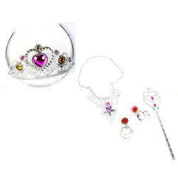 bijoux-beaute-princesse-5-accessoires.jpg