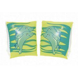 Brassards de natation enfant Jouets et articles kermesse 30238