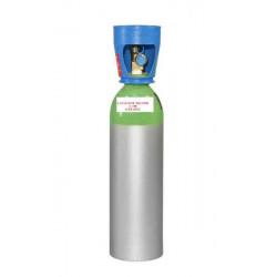 Location bouteille hélium S05 Déco festive S05