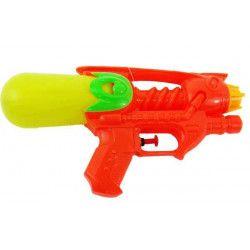 Pistolet à eau 26 cm Jouets et articles kermesse 27931