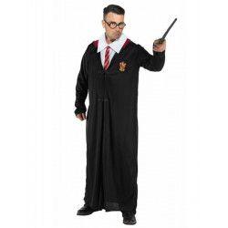 Déguisement magicien homme taille L Déguisements 43352
