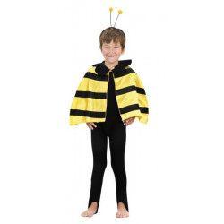 Déguisements, Set déguisement abeille enfant, 888019, 9,50€