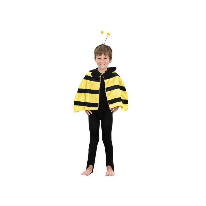 Set déguisement abeille enfant Déguisements 888019