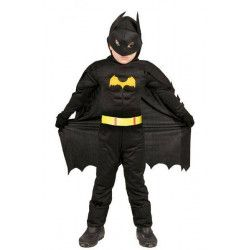 Déguisements, Déguisement Batboy 4-6 ans, 82710, 29,90€