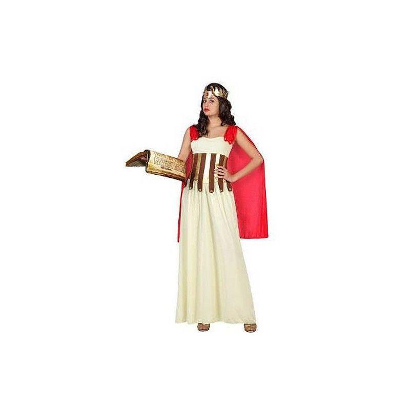 Déguisement déesse grecque femme taille M-L Déguisements 22817