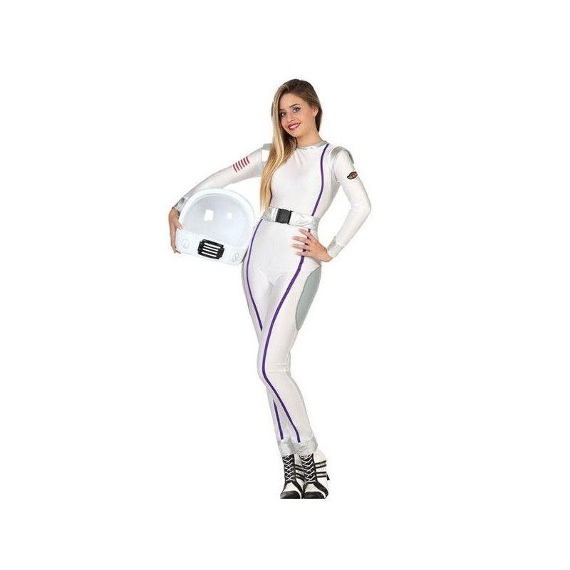 Déguisement cosmonaute femme taille M-L Déguisements 22990
