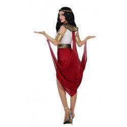 Déguisement égyptienne femme Déguisements 2281-