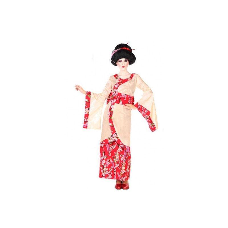 Déguisement geisha femme Déguisements 5387-