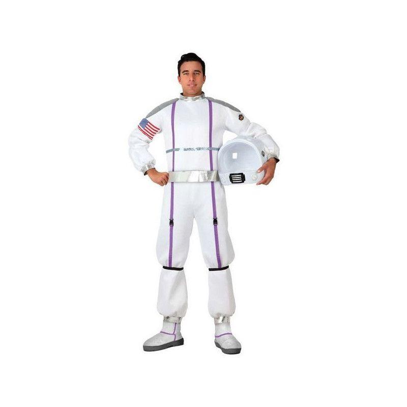 Déguisement astronaute homme taille XL Déguisements 17274