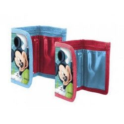 Porte-monnaie enfant Mickey Jouets et articles kermesse WA2053155