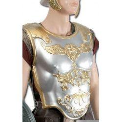 Armure de romain adulte Accessoires de fête 18005