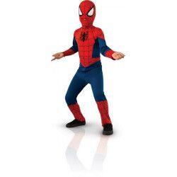 Déguisements, Déguisement classique Spiderman™ garçon, I-880539-, 26,90€