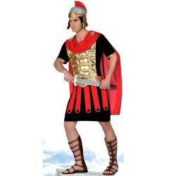 Déguisement gladiateur romain adulte M-L Déguisements 18302