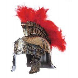 Casque centurion Accessoires de fête 333110