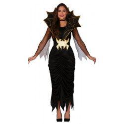 Déguisement araignée mystique femme taille L Déguisements 88787