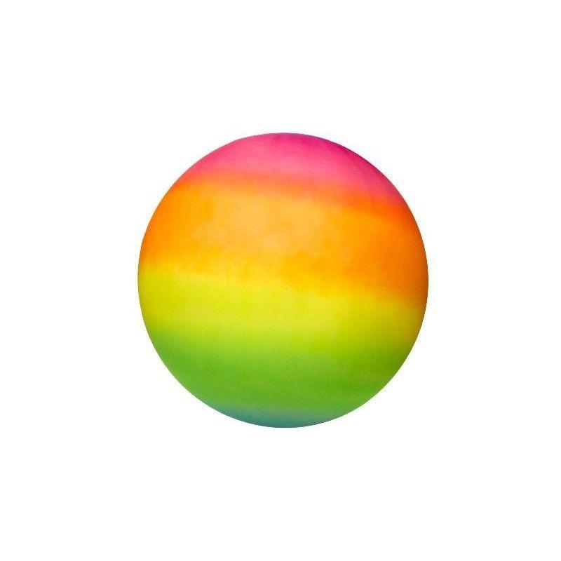 Lot 10 ballons fluo 20 cm Jouets et articles kermesse 00744-LOT