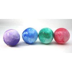 Ballon marbré gonflable 30 cm Jouets et kermesse 740