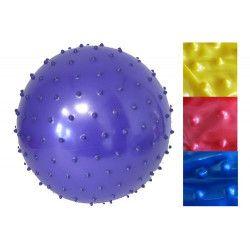 Ballon picots ou hérisson 25 cm Jouets et articles kermesse 23834