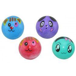 Ballon animaux 22 cm Jouets et kermesse 24633