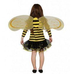 Ailes abeille enfant Accessoires de fête 18608