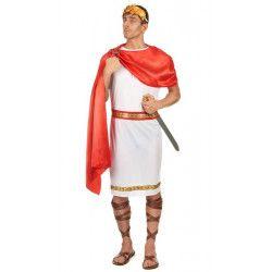 Déguisement romain avec couronne homme Déguisements 152707-