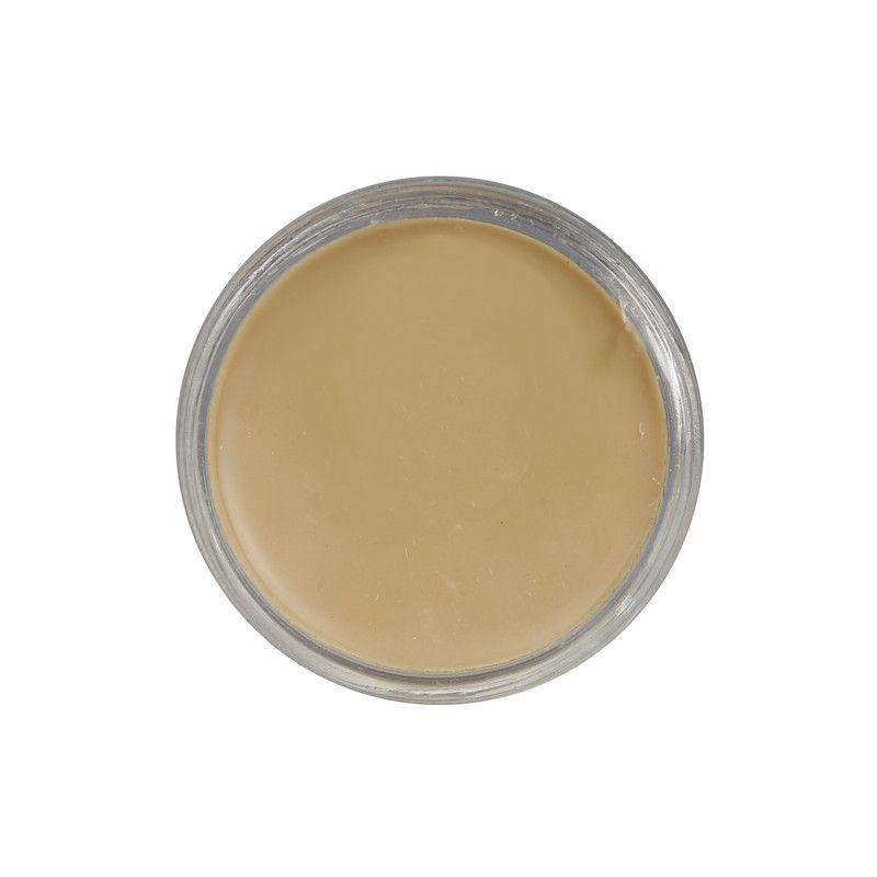 Cire à modeler pour maquillage Accessoires de fête 15638GUIRCA