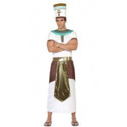 Déguisement pharaon homme Déguisements 2658-