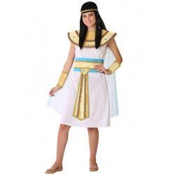 Déguisement reine égyptienne adolescente Déguisements 61604