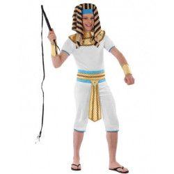 Déguisement pharaon adolescent Déguisements 61602