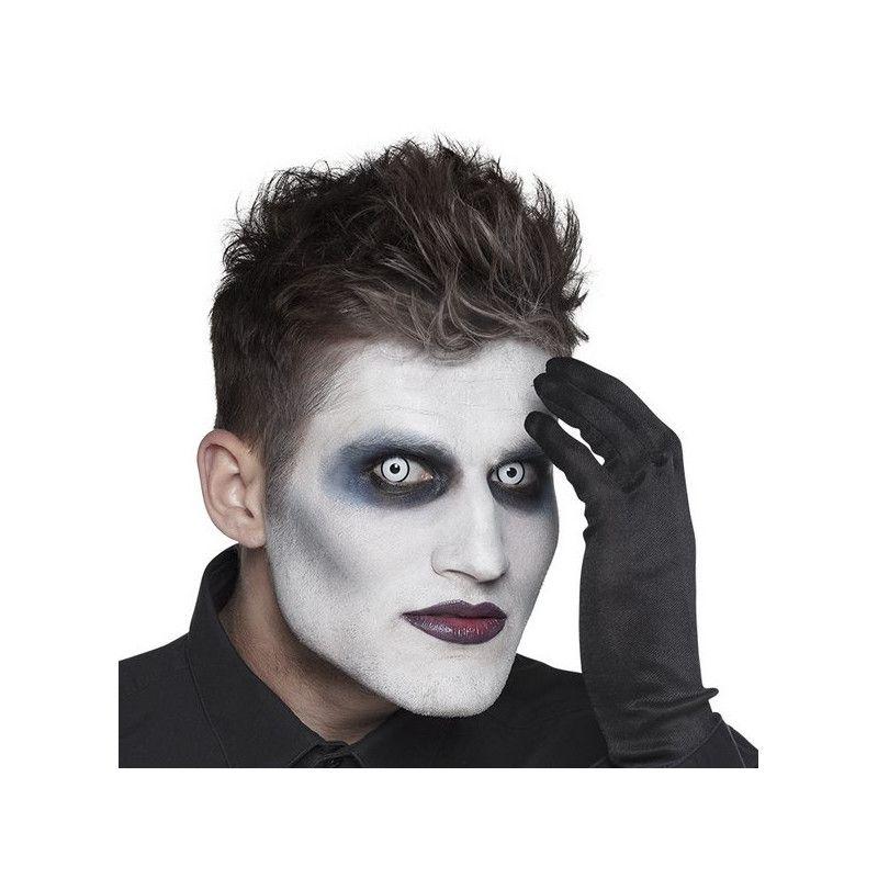 Lentilles fantaisie Manson Accessoires de fête 40004