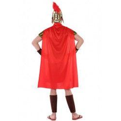 Costume de moine taille M-L