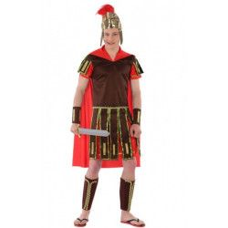 Déguisement guerrier romain adolescent Déguisements 61607