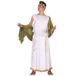 Déguisement empereur romain homme taille M-L Déguisements 5771