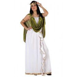 Déguisement déesse romaine femme Déguisements 64784-