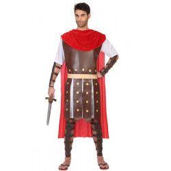 Déguisement centurion romain homme taille XL Déguisements 38988