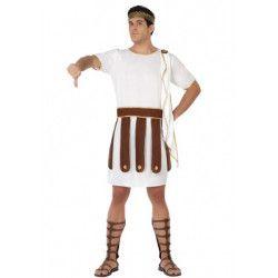 Déguisement centurion romain homme Déguisements 1820-