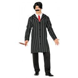 Déguisement gentleman Gomez homme Déguisements 88341-