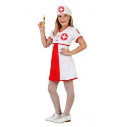 Déguisement infirmière enfant 3-4 ans Déguisements 23864