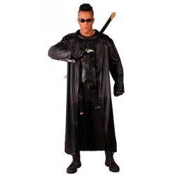 Déguisement chasseur de vampire homme taille M-L Déguisements 80684