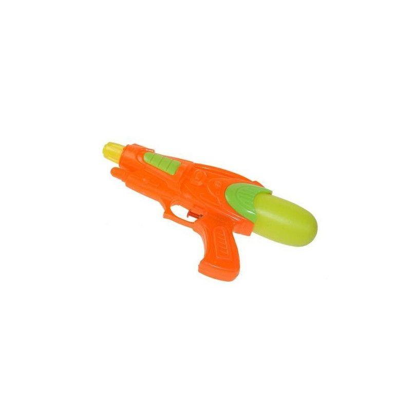 Jouets et kermesse, Pistolet à eau 26 cm kermesse, 19911, 1,05€