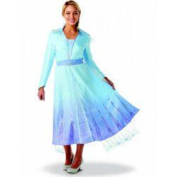 Déguisement Elsa Frozen 2™ femme Déguisements I-300285-