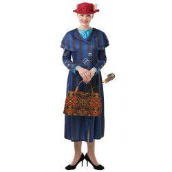 Déguisement Mary Poppins™ femme Déguisements I-820912-